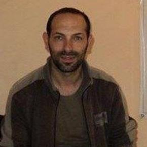 Giovani Lo Porto şi Warren Weinstein, cei doi ostatici ucişi de americani
