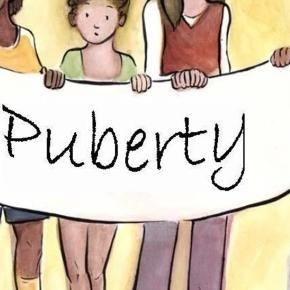 How Early Puberty Affects the Health of Young Girls « Know your body - wonderhowto.com