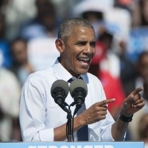 President Obama booed in Philly? We're going to miss sports' trash ... - ddns.net