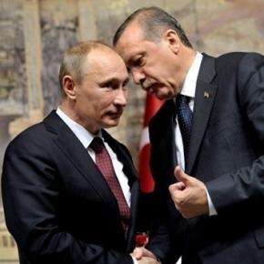 Sprzedam ci skórę islamistów w Syrii - podaj dobrą cenę.... Tajne Archiwum Watykańskie ... - wordpress.com