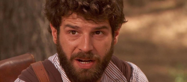 Il segreto anticipazioni spagnole francisca uccide bosco for Il segreto news spagna