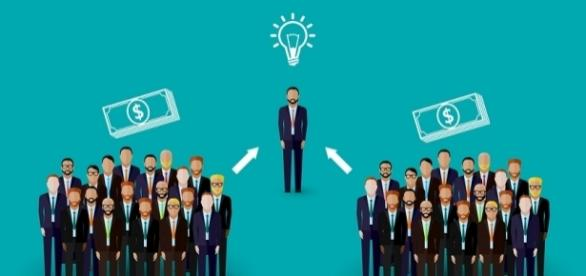 Equity Crowdfunding & the Journey to Success | Academic Nexus - academicnexus.com