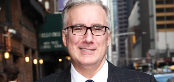 ESPN, Keith Olbermann Part Ways | Variety - variety.com