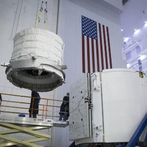 SpaceX Dragon Rockets to the Space Station | NASA - nasa.gov