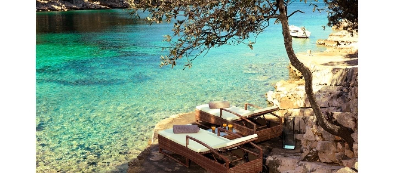 voyages les charmes de la croatie pour un voyage en septembre. Black Bedroom Furniture Sets. Home Design Ideas