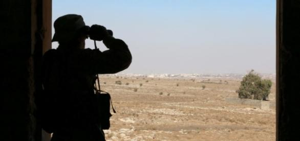 Syria Cease-Fire Agreement Gets Cautious Welcome - voanews.com