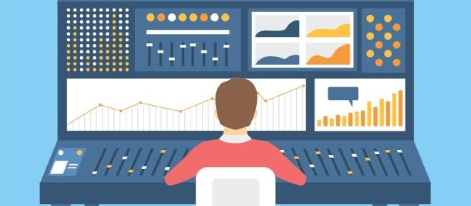Using Google Analytics to Serve Your Customers Better