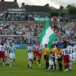 Monday's predictions - One betting combo [image: commons.wikimedia.org]