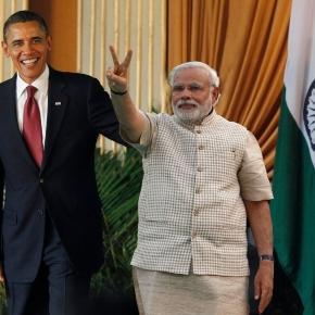 PM NARENDRA MODI TO MAKE INDIA ... - linkedin.com