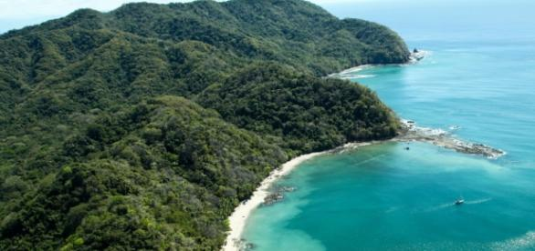 Costa Rica celebrates 113 days of 100-percent renewable energy ... - inhabitat.com