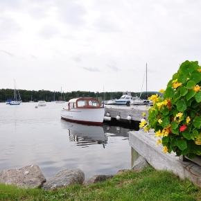 Insula Cape Breton are nevoie de oameni care să o repopuleze - Foto: Flickr