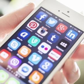 The negativity on social media - thenextweb.com
