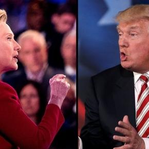 Trump is Right on Debates: The Media is Gaming the System, But We ... - ivn.us