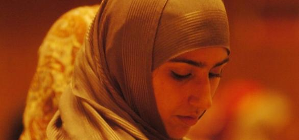 Islamic Life | ISLAMIC LIFE STYLE » Highlight - islamiclife.com