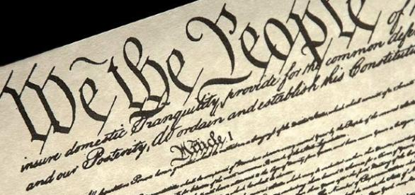The Great Debate: Advocates and Opponents of the American ... - thegreatcourses.com