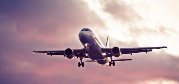 Une nouvelle option pour payer moins cher ses billets d'avion | Yonder - yonder.fr