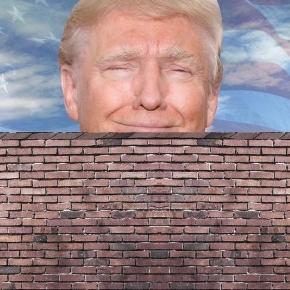 El discurso planeado de Donald Trump