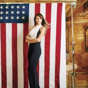Political Rapids & Current Events: Foreign; Domestic; New York - blogspot.com