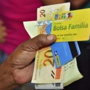 Qual o valor do meu Bolsa Família? - com.br