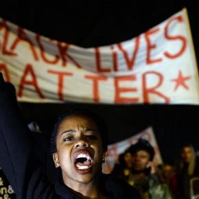 Blacks and Whites See Race Issues Differently | US News ...- usnews.com