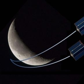 CubeSats to the Moon (Mars and Saturn, Too) | Space | Air & Space ... - airspacemag.com