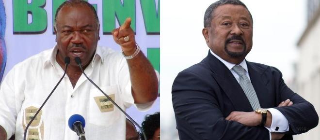 L'élection présidentielle au Gabon et la campagne hors sujet