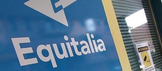 Equitalia in pensione: arriva Equientrate: quali poteri avrà sulle cartelle esattoriali?