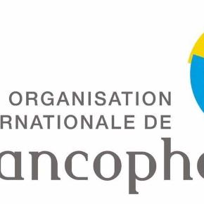 Francophonie, du colonialisme au chauvinisme linguistique ... - wordpress.com