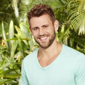 reality steve reveals four of the girls trying to win nick