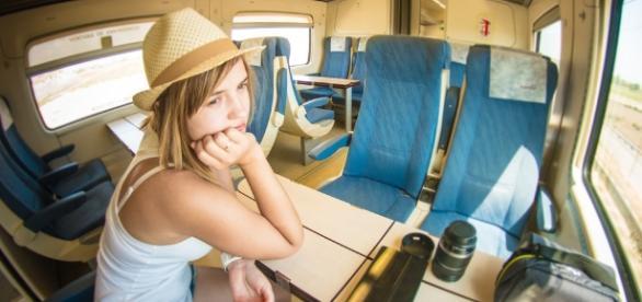 Europa regalará un pase de Interrail a los jóvenes europeos que cumplan 18 años