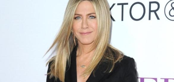 Jennifer Aniston memes explode in response to Pitt divorce - The ... - bostonglobe.com