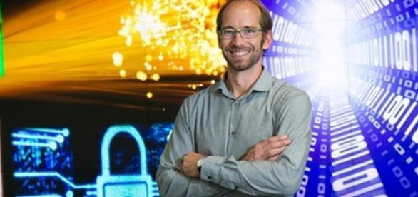 Teleportarea cuantica realizata in Canada