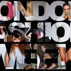 London Fashion Week | I Love Lola - ilovelola.co.uk