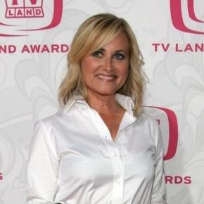 Maureen McCormick Turns 60: A Look Back At The Life Of 'The Brady ... - inquisitr.com