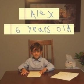 VIDEO Un băieţel de 6 ani i-a scris o scrisoare lui Barack Obama. Iată ce i-a cerut