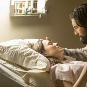WATCH] 'This Is Us' Trailer Sets Record For NBC During Upfront ... - deadline.com