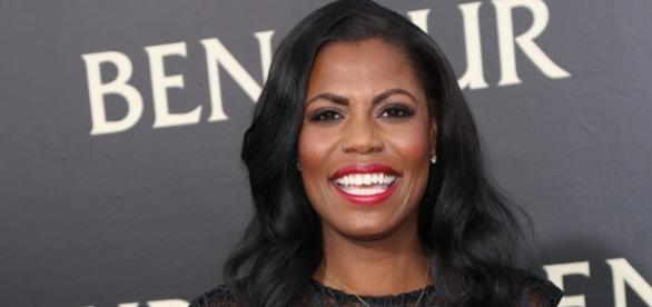 Nigeria World News: Omarosa Says Haters Will 'Bow Down' To Trump ... - neoblack.com