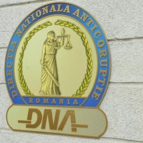 DNA a devenit ținta întregii clase politice