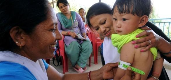 Formele malnutriției. Sursa: unicef.org