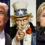 Pick Your Poison: Clinton Vs. Trump on Foreign Policy | The ... - progressive.org