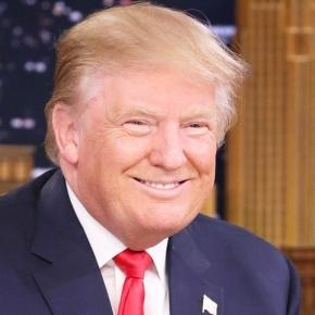 Donald Trump Boycotting Republican Debate Because Megyn Kelly Is a ... - usmagazine.com