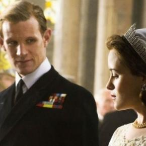 The 30 Most Anticipated Fall TV Shows - Page 4 of 5 - theplaylist.net