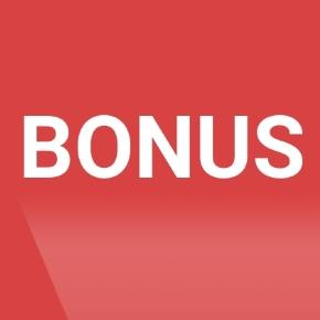Write articles about television series and earn a bonus
