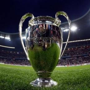 Champions League 2016: Scores, Analysis, Fixtures & Live Stream ... - soccerlens.com