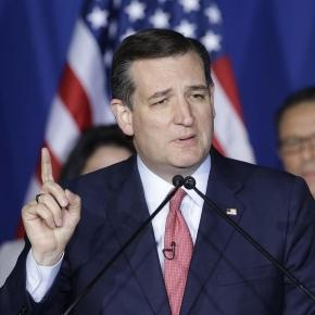 Could Ted Cruz come back to the presidential race? - The Boston Globe - bostonglobe.com