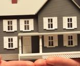 Vendite « Area Cantoni: complesso residenziale immobili di pregio - areacantoni.it