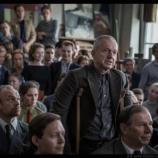 """Powidoki"""" polskim kandydatem do Oscara. Fot. Anna Włoch / Akson Studio"""