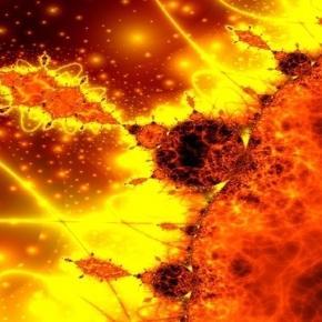Forte erupção solar atingirá a Terra entre hoje e sexta-feira (30) Existe-a-chance-de-satelites-e-outros-equipamentos-serem-afetados-ilustracao-banco-de-imagens-google_893387