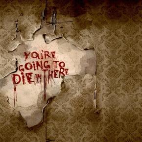 From Flickr, American Horror Story PS Vita Wallpaper