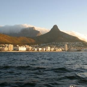 South Africa | Tourist Maker - touristmaker.com